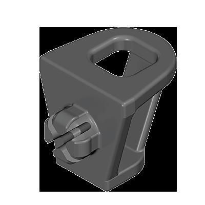 30216802_sparepart/Small Torch Holder