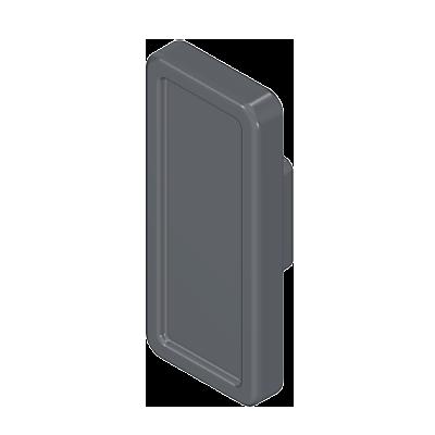 30216852_sparepart/DOOR HANDLE