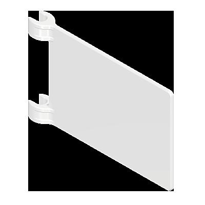 30217132_sparepart/flag