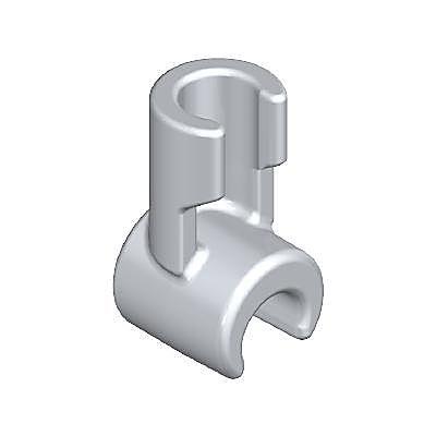 30217172_sparepart/Adapter-Clip 3,6