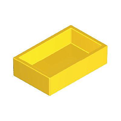 30217333_sparepart/Box 29x18x8 leer