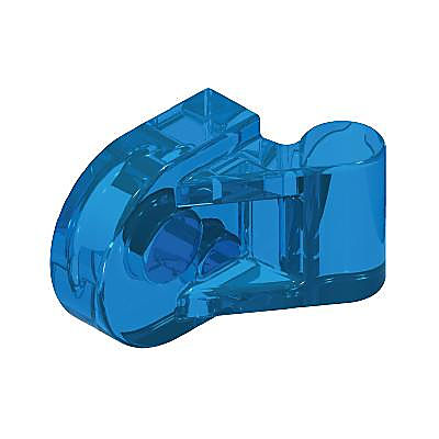 30217350_sparepart/Ultraschallgerät-Kopf