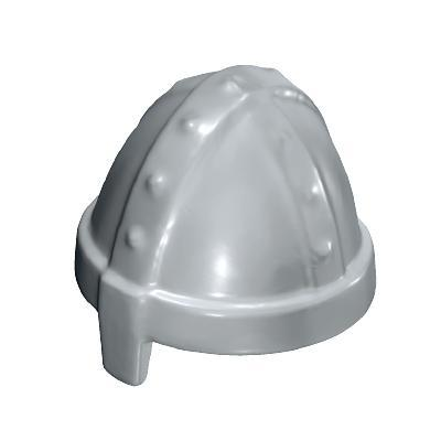 30217652_sparepart/Helm-Nasenschutz