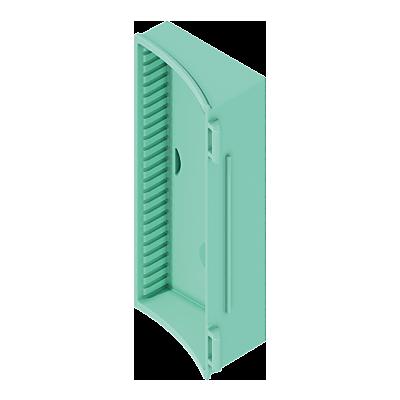 30217653_sparepart/Miniklappbox-Tür