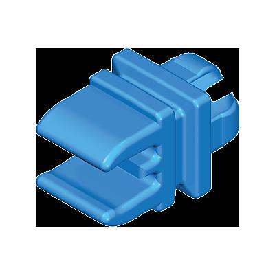 30217660_sparepart/système de clip