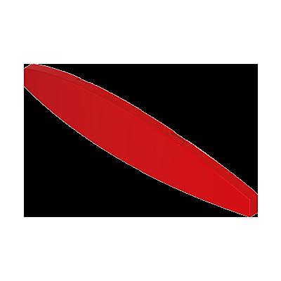 30217753_sparepart/Miniklappbox-Schild