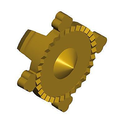 30217930_sparepart/VAULT:SHIELD GOLD