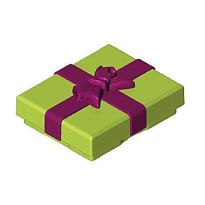 30217993_sparepart/Geschenkpäckchen OT