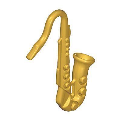 30218280_sparepart/saxophone:gold.