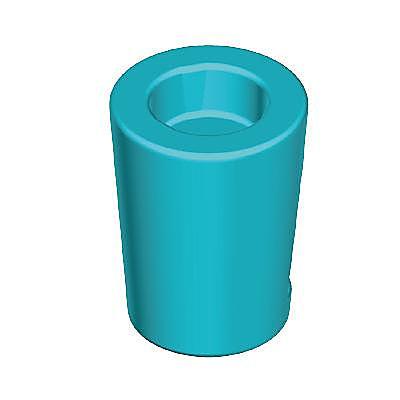 30218393_sparepart/DRDINKING CUP TURQUIOSE