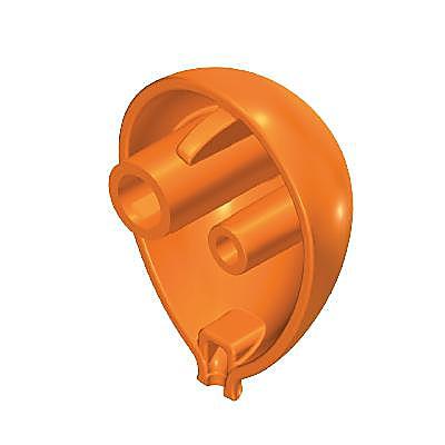 30218453_sparepart/Luftballonhälfte-Oval
