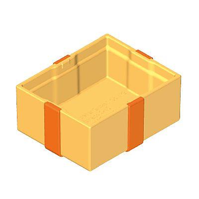 30218563_sparepart/Geschenkpäckchen UT