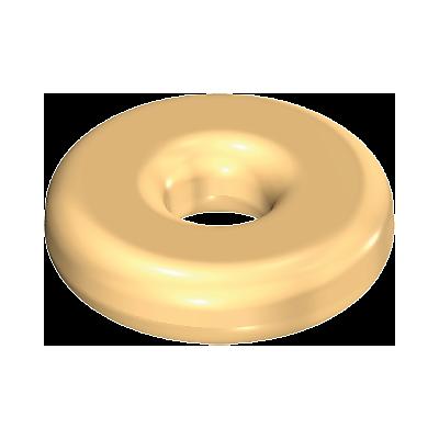 30218573_sparepart/Donut