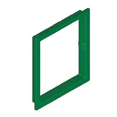 30219323_sparepart/Fensterrahmen 42 5 x 51 5 mm