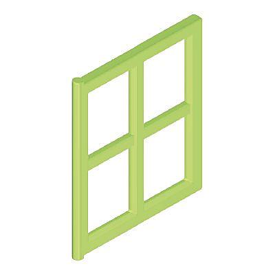 30219373_sparepart/Fensterflügel 42 5 x 51 5 mm