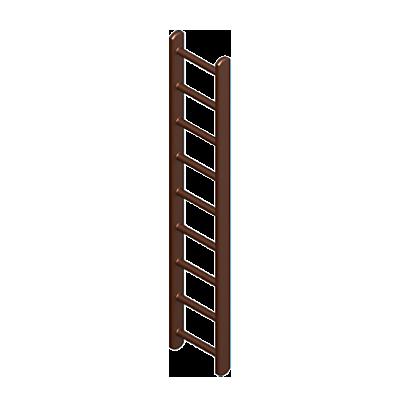 30219630_sparepart/ladder II