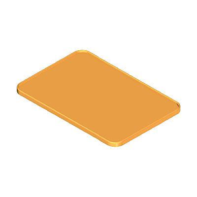 30219783_sparepart/Klapptischplatte II