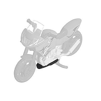 30220293_sparepart/Naked Bike-Spoiler