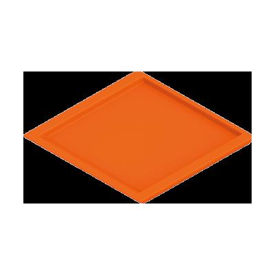 30220680_sparepart/Backblech-Herd-elektrisch