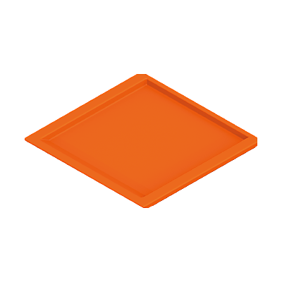 30220680_sparepart/baking thin-stove