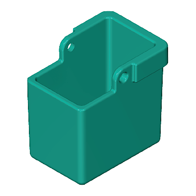 30220730_sparepart/recycle bin