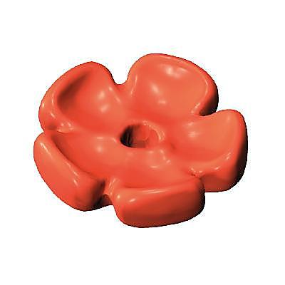 30220743_sparepart/Fleurs orange (2)
