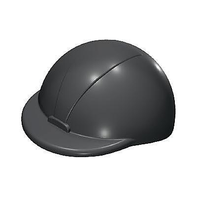 30220762_sparepart/Bombe noire II