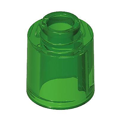 30220880_sparepart/LARGE JAR GREEN