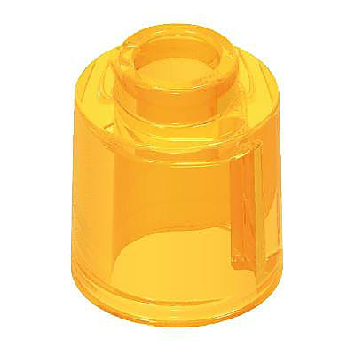30220890_sparepart/JAR ORANGE