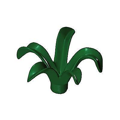 30220920_sparepart/PLANT - DK GREEN