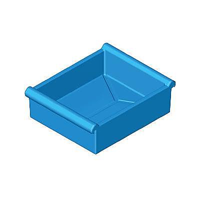 30220923_sparepart/Boite bleu