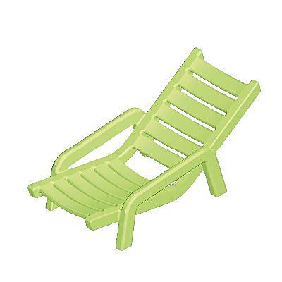 30221020_sparepart/bench  camping II