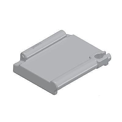 30221023_sparepart/Laptop-Röntgen-Korpus
