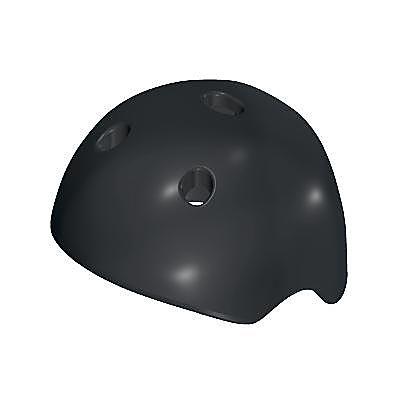 30221522_sparepart/Helm-Skater
