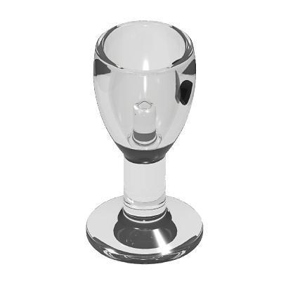 30221583_sparepart/Sektglas für Füllung