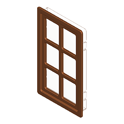 30221612_sparepart/Westernkoffer-Sprossenfenster