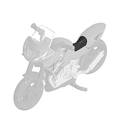 30221982_sparepart/Naked Bike-Sitz