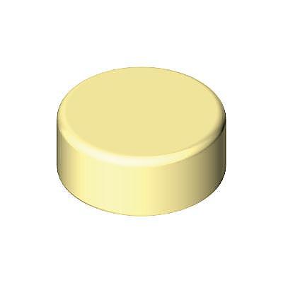 30222120_sparepart/Couvercle de pot à confiture/bocal