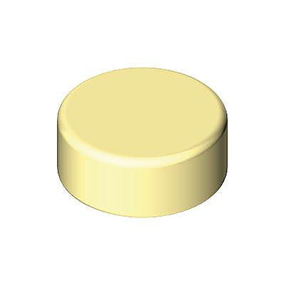 30222120_sparepart/LID:JAR M-MELADE LTYEL