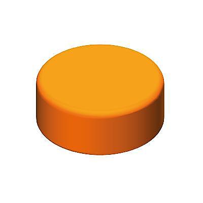 30222130_sparepart/Couvercle de pot à confiture/bocal