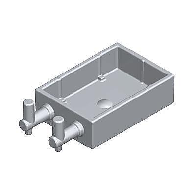 30222253_sparepart/Tirroir avec robinet