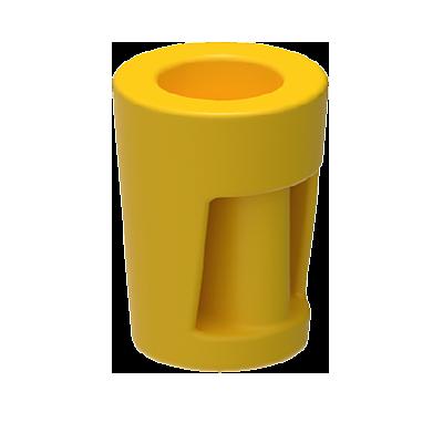 30222283_sparepart/Timbale jaune