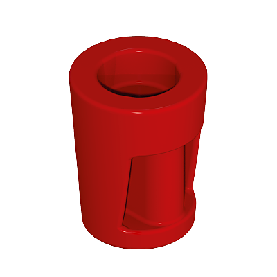 30222293_sparepart/Timbale rouge