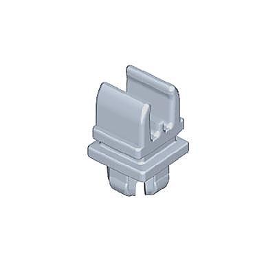 30222473_sparepart/Clip projecteur