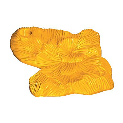 30222502_sparepart/Socle jaune II