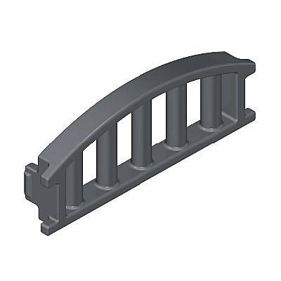 30222610_sparepart/window bars dungeon