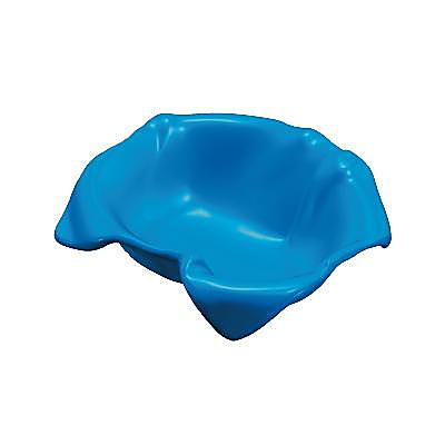 30222642_sparepart/Couverture bleue