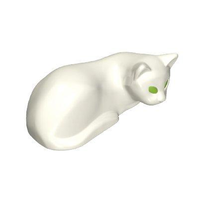 30222672_sparepart/Katze 2010 liegend