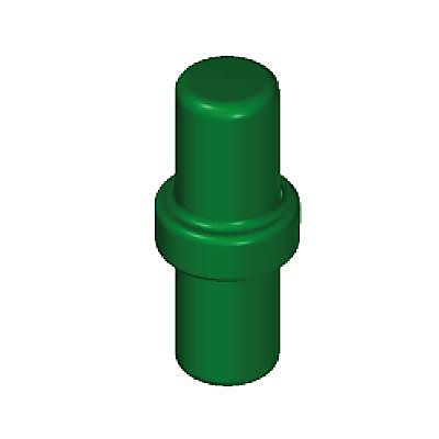 30223453_sparepart/Adapter 3,6/3,6