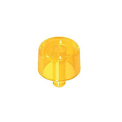 30223662_sparepart/WARNING LIGHT ORANGE